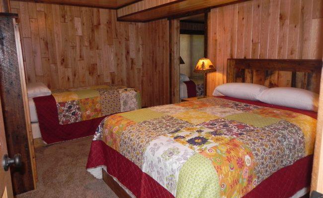 nw-bedroom