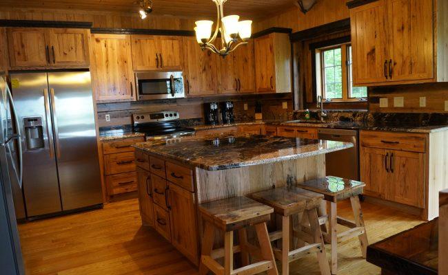 nw-kitchen