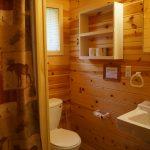 cabin 7 bathroom