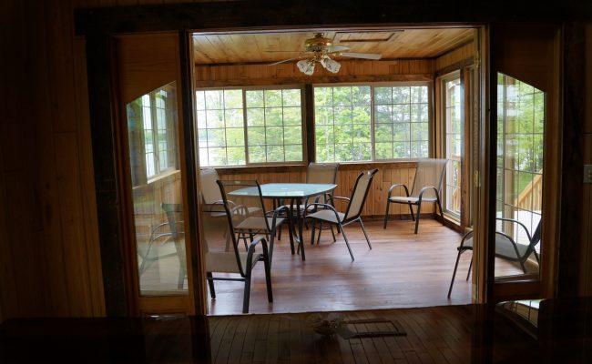 nw-three-season-porch