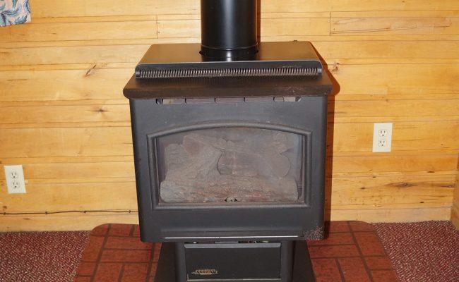 c6 fireplace