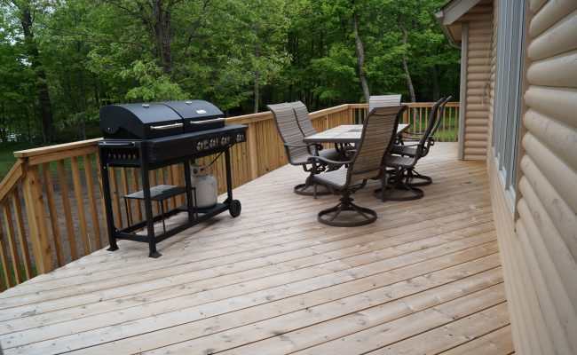 nw-deck